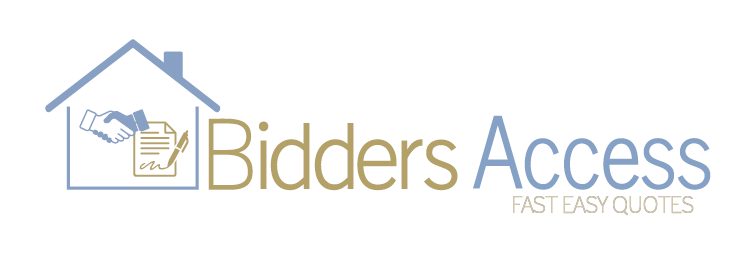 Bidders Access multifamily bidding platform