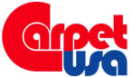 Carpet USA Logo