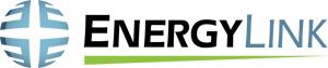 Martin Greenbaum Company Logo
