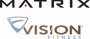 Matrix Vision Fitness