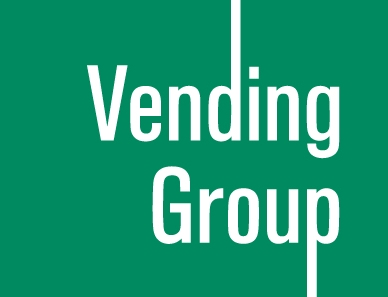 Vending Group Logo