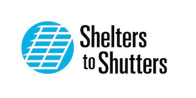Shelterstoshutters
