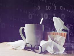 flu season cold season multifamily